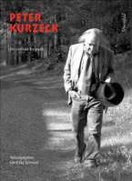 Peter Kurzeck_Der-radikale-Biograph