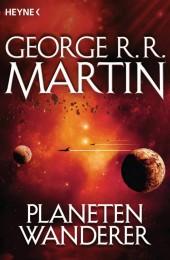 Planetenwanderer_geroge_rr_martin