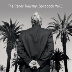 Randy_Newman_songbook