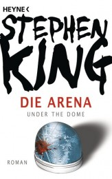 Stephen_King_Under_the_Dome