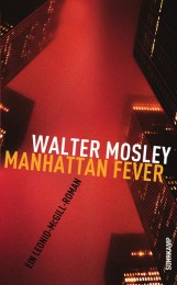 Walter_Mosley_Manhattan_Fever
