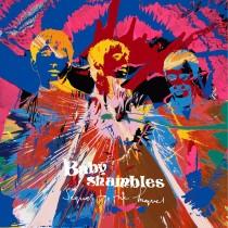 babyshambles_sequeltotheprequel