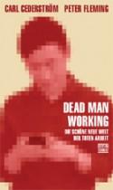 cederstroem_fleming_dead men Working