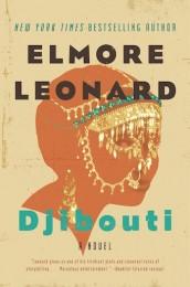 elmore_Leonard_djibouti
