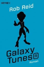 galaxy_tunes_rob_reid