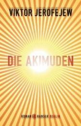 jerofejew_die Akimuden