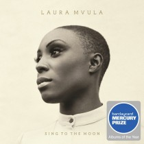 laura mvula_singtothemoon