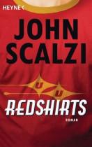 redshirts_scalzi