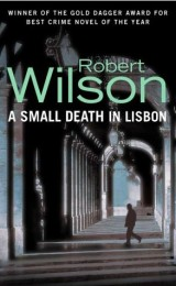 robert_wilson_a_small_death_lisbon