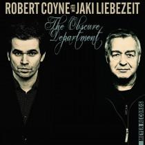robertcoyne_jakiliebezeit_theobscuredepartment