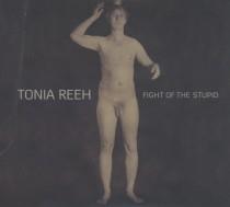 toniareeh_fightofthestupid