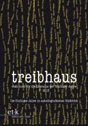 treibhaus-jahrbuch-fuer-die-literatur-der-fuenfziger