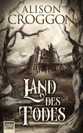Croggon_Land_des_Todes.indd