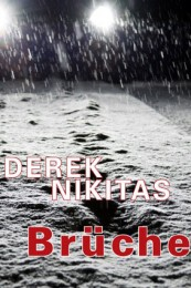 Derek_Nikitas_Brüche