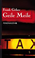 Frank_Göhre_Geile_Meile