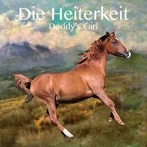 Heiterkeit_DaddysGirl_Cover