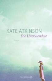 Kate-Atkinson-Die-Unvollendete
