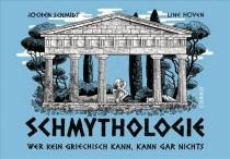 Schmidt_Hoven_Schmythologie