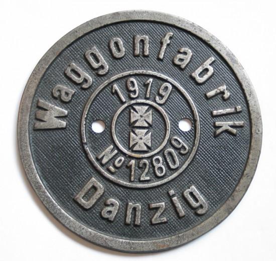 Waggonfabrik_Danzig_12809_1919