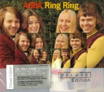 abba_ringring_deluxeedition