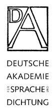 bild_logo_deutsche_akademie
