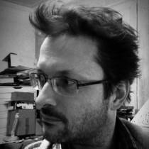 Stefan Dinter (Herausgeber)