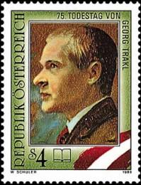 georg_trakl_stamp