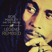 marley_legend_remixed