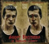 mellencamp_king_burnett_ghostbrothersofdarklandcounty