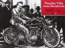panchoVilla_comic_Taibo_SX385_