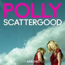 pollyscattergood_arrows