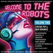 robots II