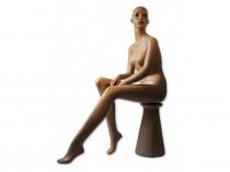 schaufensterpuppe_weiblich__diana__female_mannequin-1