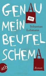 sebastian Lehmann_ beutelschema