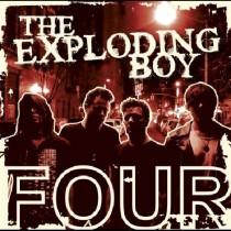 theexplodingboy_four