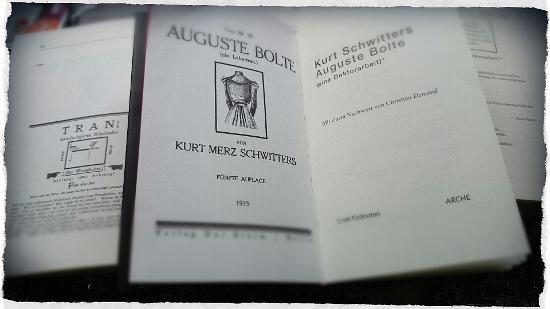AugusteBolte