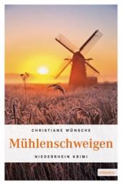 Christiane_Wünsche_Mühlenschweigen