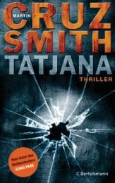 Cruz Smith_Tatjana