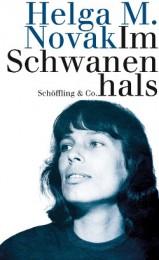 Helga-M-Novak-Im-Schwanenhals
