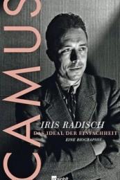 Iris Radisch_Camus