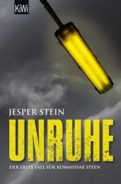 Jesper_Stein_Unruhe