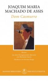 Joaquim Maria Machado de Assis_Dom Casmurro