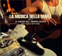 La_Musica_Della_Mafia_mafia3