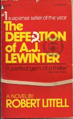 Littell-DefectionofAJLewinter1