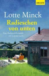 Lotte_Minck