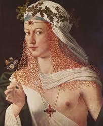 Lucrezia.Borgia