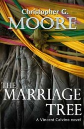 Moore_The-Marriage-Tree2