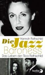 Rothschild_Jazz Baroness