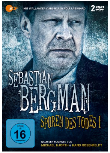 Sebastian Bergman Spuren Des Todes Stream