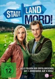 Stadt_Land_Mord